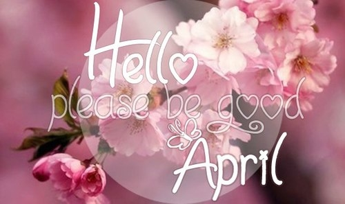80768-Hello-April-Please-Be-Good