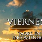 Frases bonitas de Viernes Santo con imágenes para reflexionar