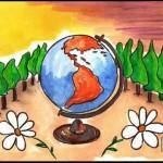 Día de la Tierra 2017: información, imágenes, frases y mensajes para compartir