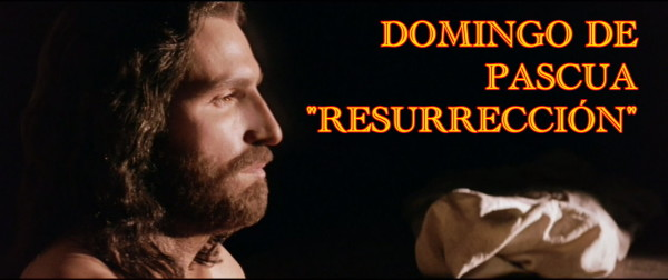 DOMINGO_DE_RESURRECCION