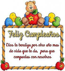 Feliz Cumple - Happy BirthDay (33)