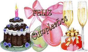 Feliz Cumple - Happy BirthDay (4)