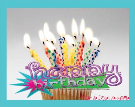 Feliz Cumpleaños mensajes (52)