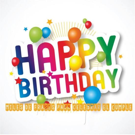 Feliz Cumpleaños mensajes (56)