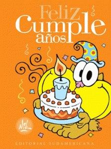 Feliz Cumpleaños postales  (27)