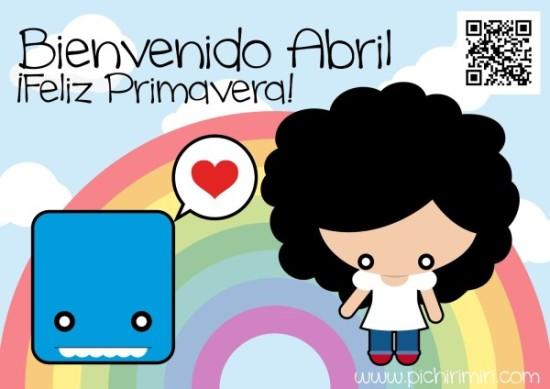Hola abril (1)