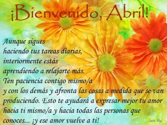 Hola abril (10)