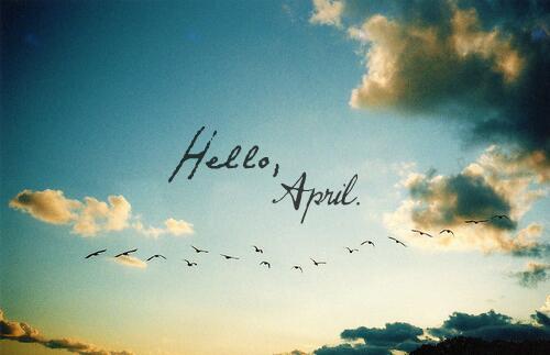 Hola abril (4)