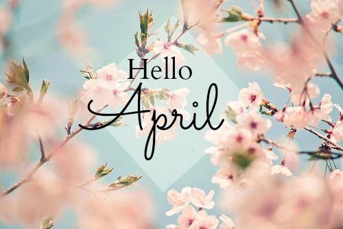 Hola abril (7)