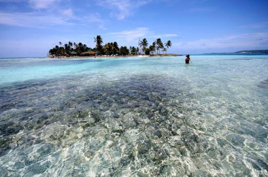Imagen de Playa (1)