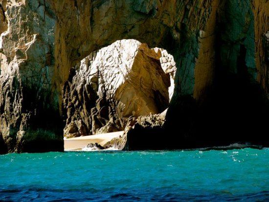 Imagen de Playa (32)