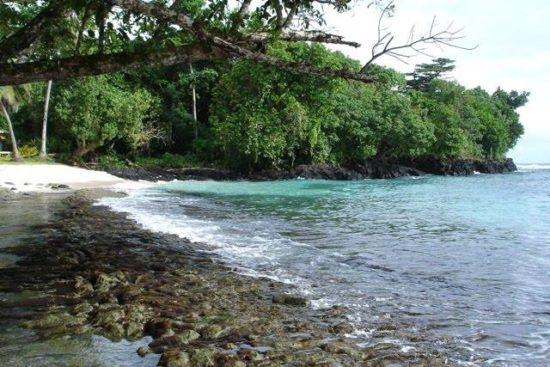 Imagen de Playa (33)