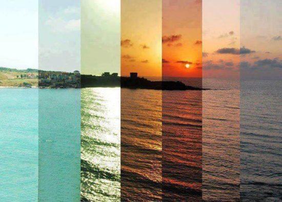 Imagen de Playa (5)