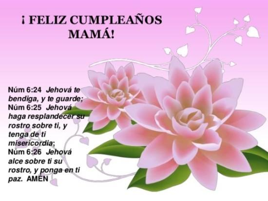 Mensajes Feliz cumpleaños imagenes (4)
