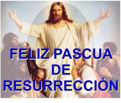 domingo_de_resurreccion_1020911_t0