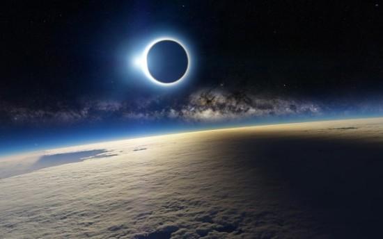 eclipse lunar imagenes  (4)