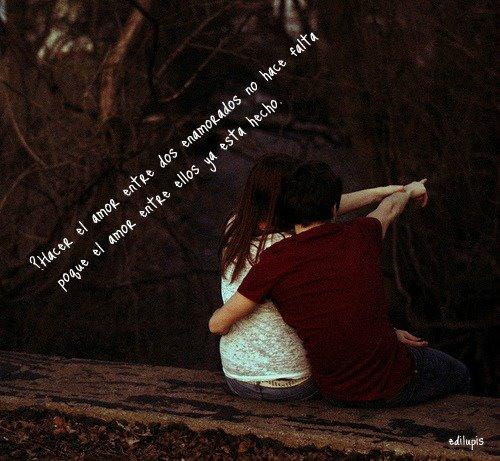 frases con mensajes de Amor (7)