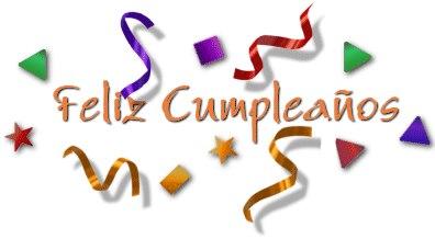 imagenes con frases Felíz Cumpleaños enviar o descargar (4)