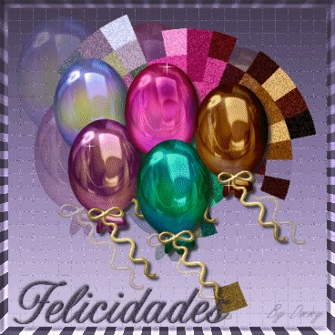 imagenes con frases Felíz Cumpleaños enviar o descargar (9)