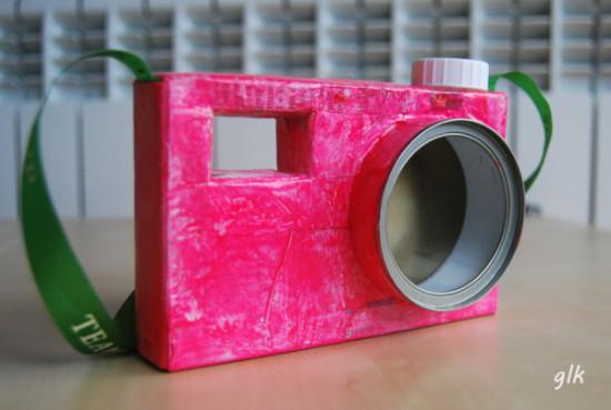 imagenes de Juguetes reciclados (5)