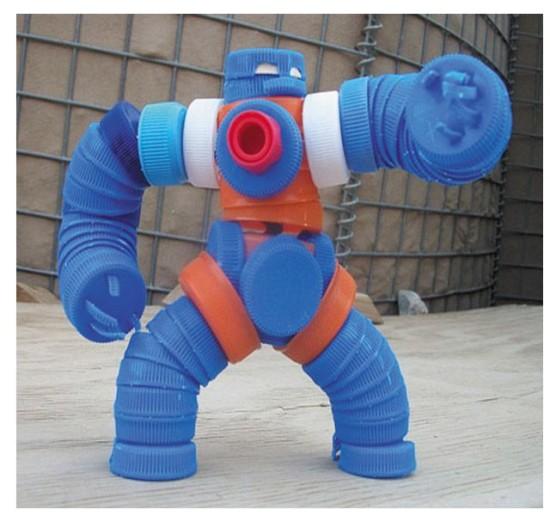 juguetes artesanales (2)