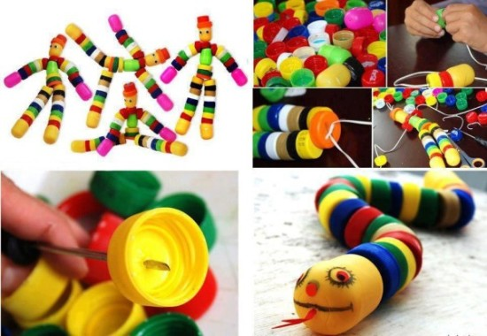 juguetes artesanales (3)