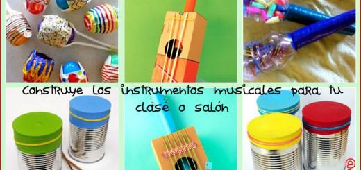 juguetes artesanales (8)