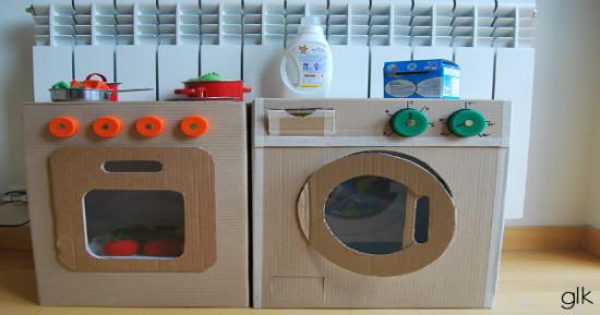juguetes hechos a mano reciclados (1)