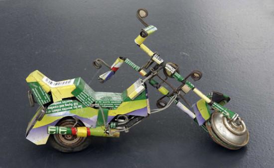 juguetes hechos a mano reciclados (3)