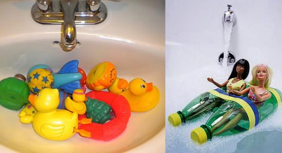 juguetes hechos a mano reciclados (5)
