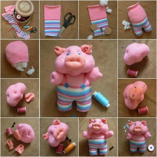 juguetes hechos a mano reciclados (7)