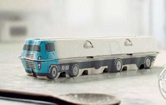 juguetes reciclados (2)