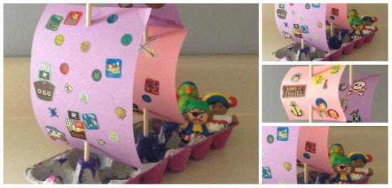 juguetes reciclados (6)