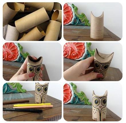 juguetes reciclados (9)
