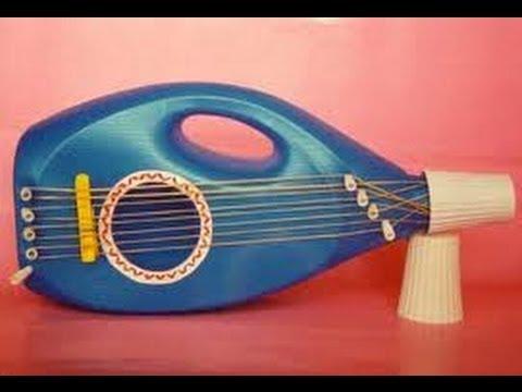 juguetes reciclaje para niños (10)