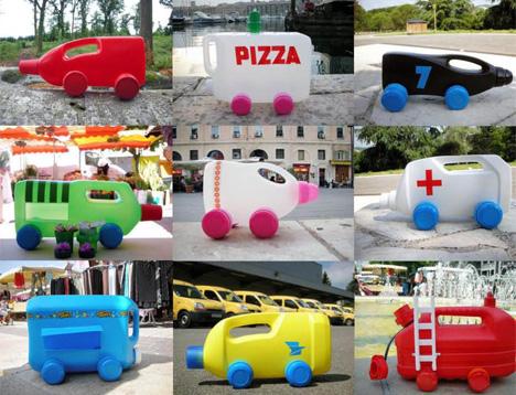 juguetes reciclaje para niños (11)