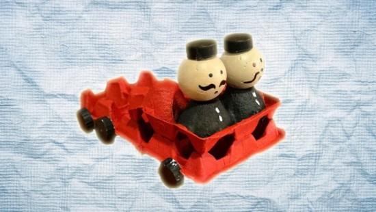 juguetes reciclaje para niños (12)