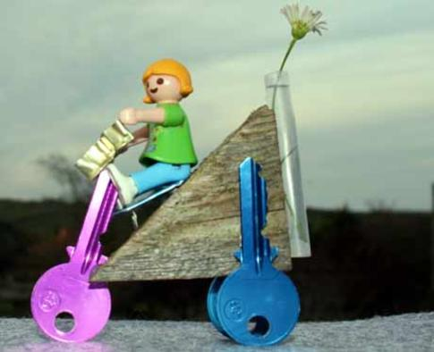 juguetes reciclaje para niños (14)