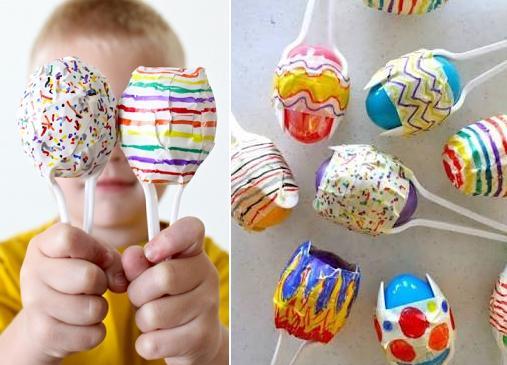 juguetes reciclaje para niños (15)