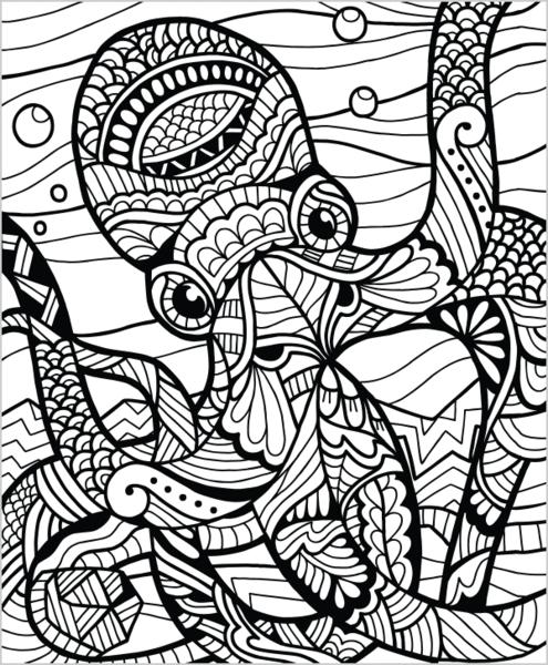 mandalas-con-animales-2