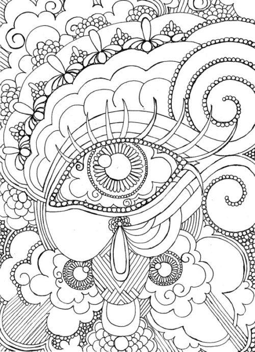 mandalas-originales-para-pintar-13
