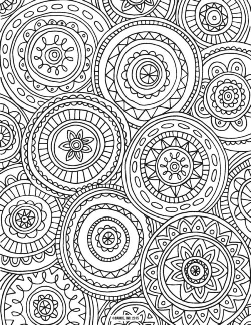 mandalas-originales-para-pintar-14
