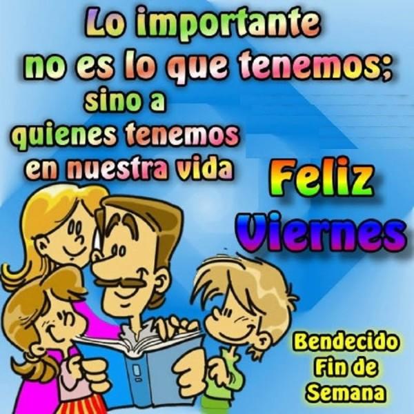 Imagenes de Amor con Frases Bonitas! ♡♥ | imagenes
