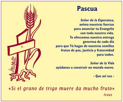 postales-de-pascua-de-resurrección-1