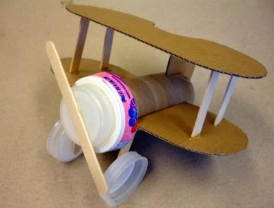 reciclado de juguetes para hacer en casa (10)