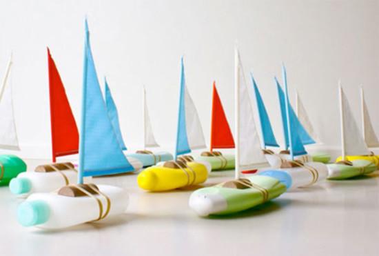 reciclado de juguetes para hacer en casa (4)