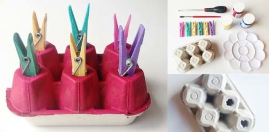 reciclado de juguetes para hacer en casa (6)