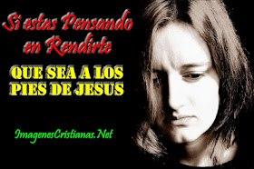 reflexiones y pensamientos cristianos imágenes frases (36)
