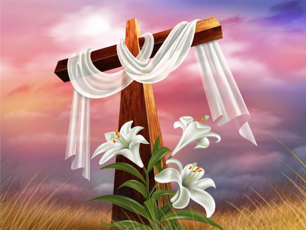 viernes-santo (1)