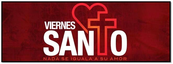viernes-santo (3)